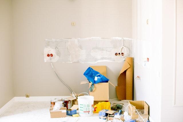 DIY wiring melbourne electrician